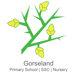 The Gorseland Blog
